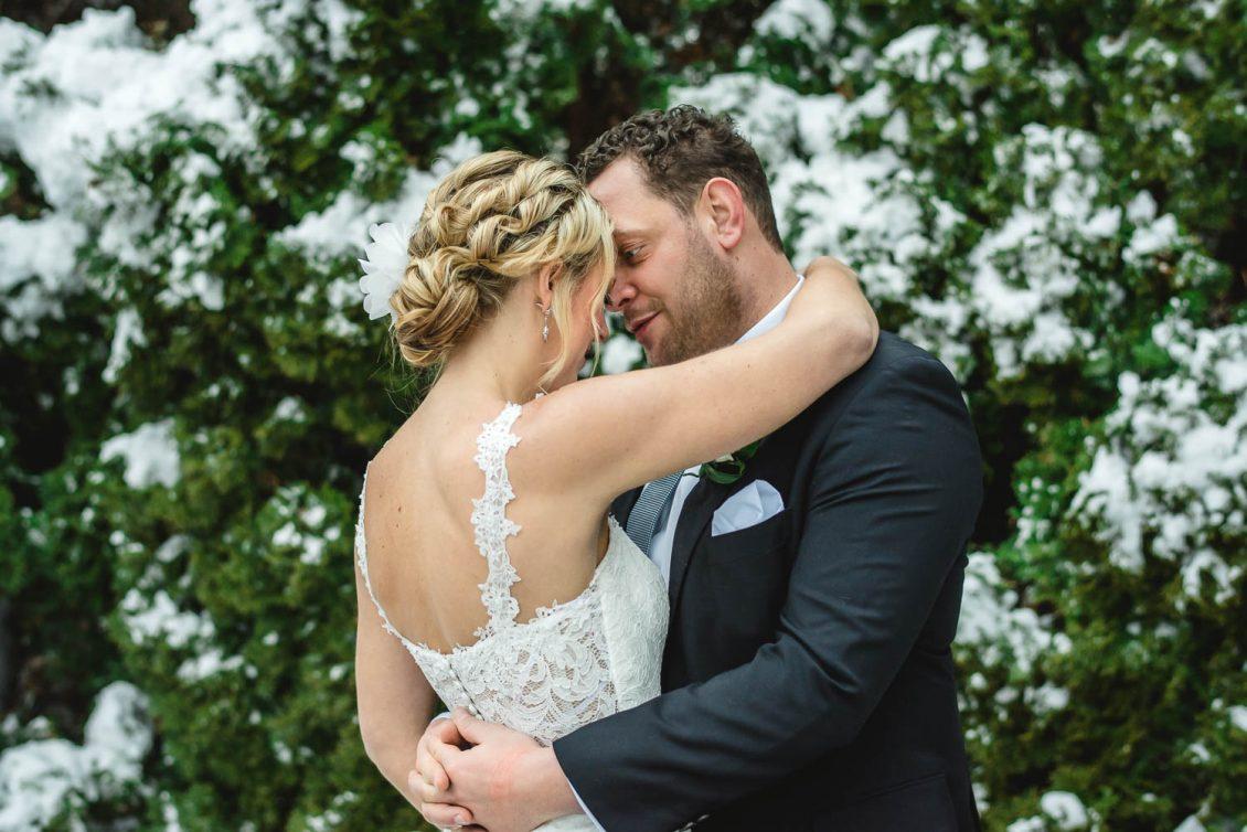 Nicki holtzman wedding