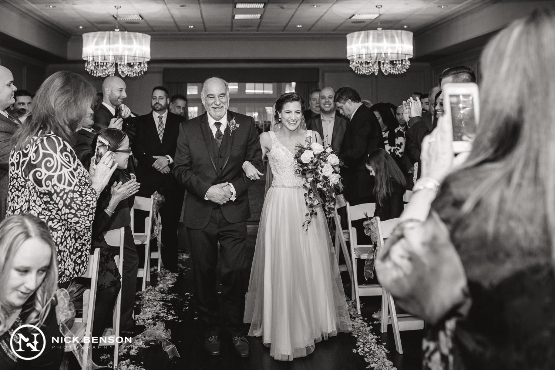 first look, wedding ceremony, bride